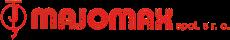 majomax.sk